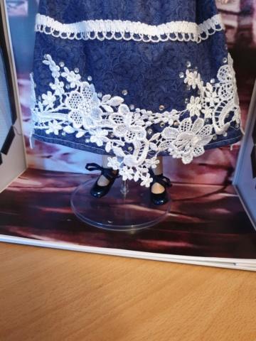 Nos poupées LE en photo : Pour le plaisir de partager - Page 16 20200111