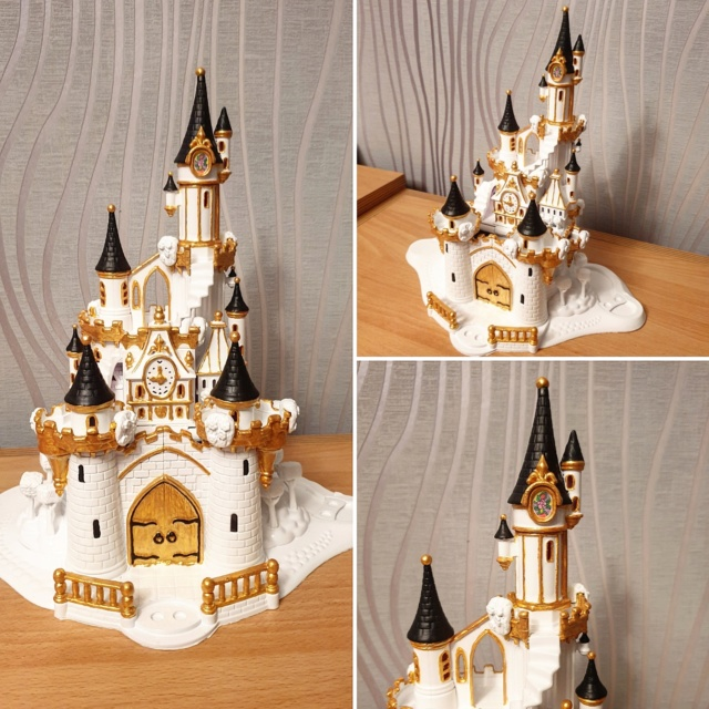 The Disney Castle Collection - Page 6 Img_2186