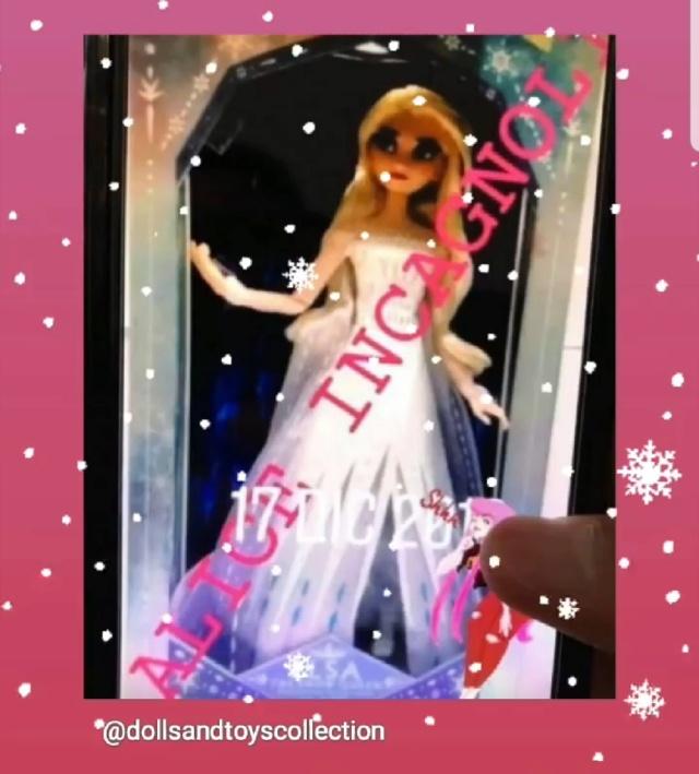 Rumeurs sur les poupées LE et Designer - Page 23 Smart104