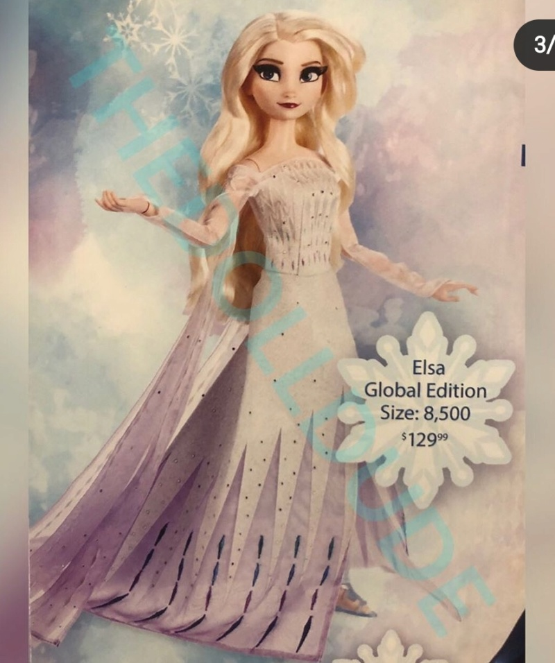 Disney Store Poupées Limited Edition 17'' (depuis 2009) - Page 37 Smart128