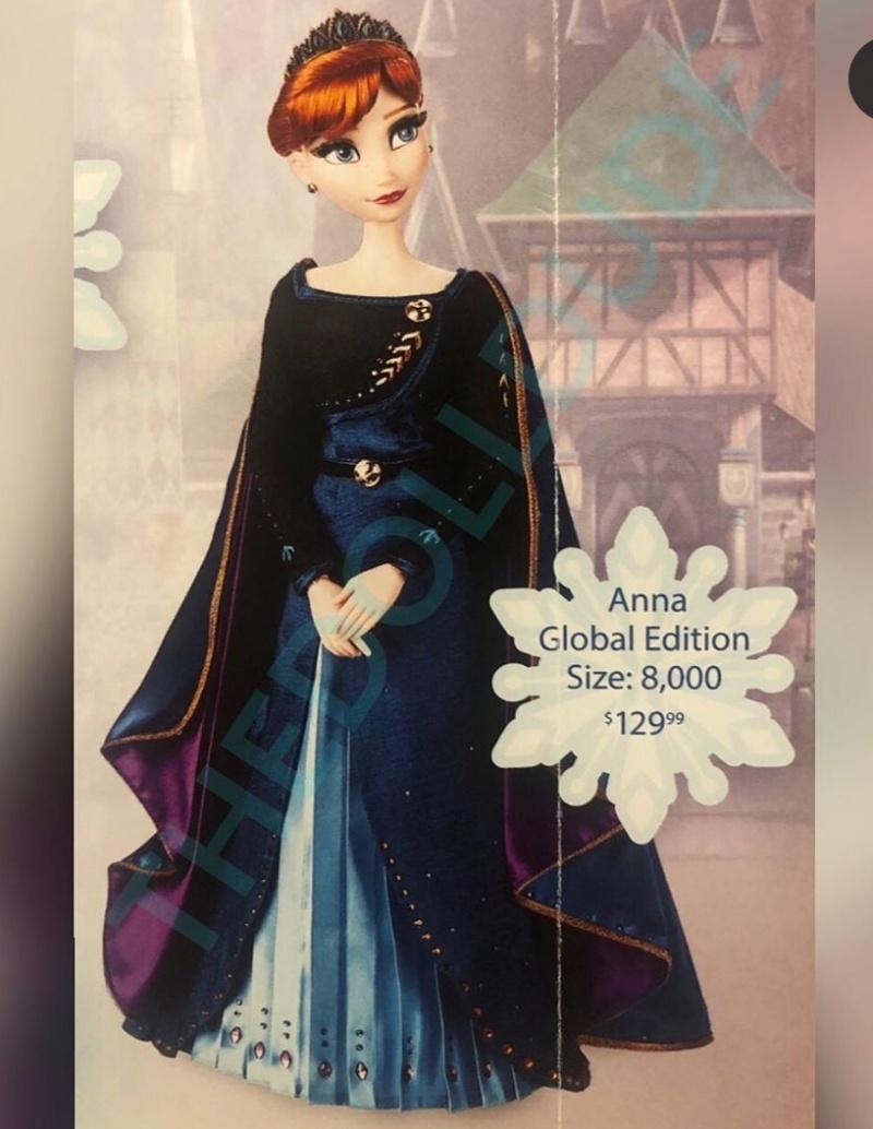 Disney Store Poupées Limited Edition 17'' (depuis 2009) - Page 37 Smart129