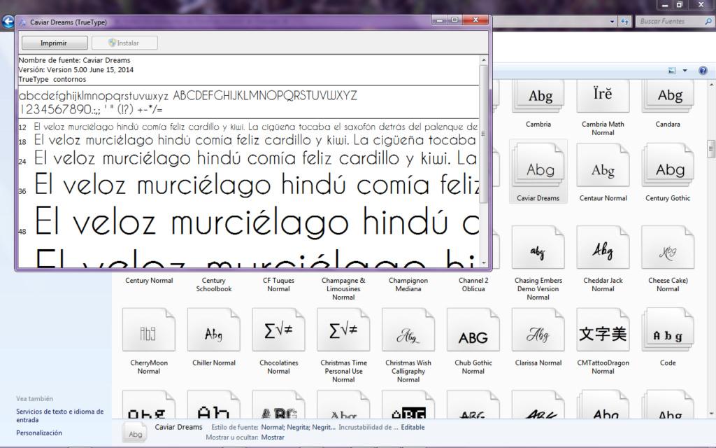 Añadir fonts al foro que se vean desde cualquier usuario registrado. Sin_tz15