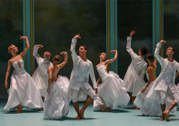 Marie-Antoinette Malandain Ballet Biarritz - Page 2 Maland10