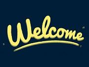 bienvenue sur forumami 2