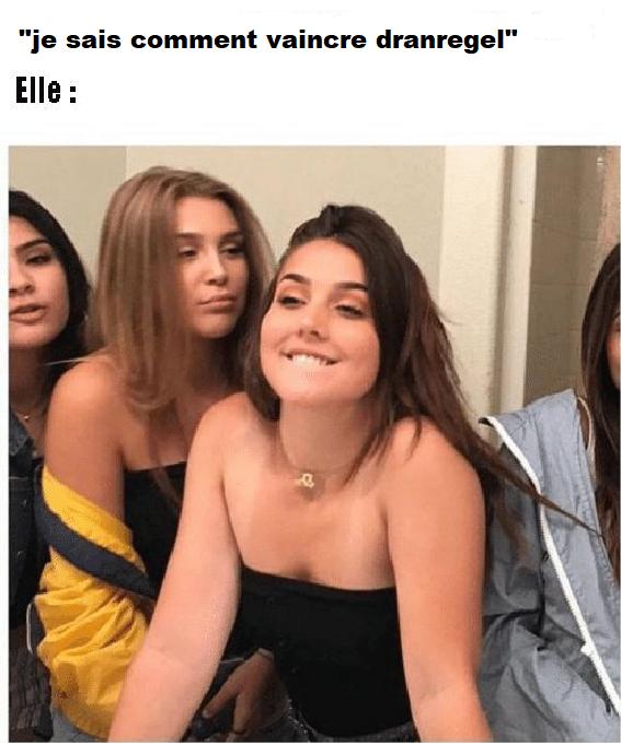 Meme pokeland & délire global  Dranre10
