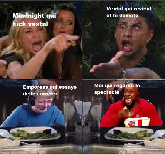 Meme pokeland & délire global  - Page 3 Meme10