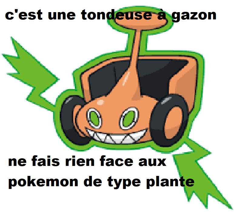 Meme pokeland & délire global  - Page 2 Motism10