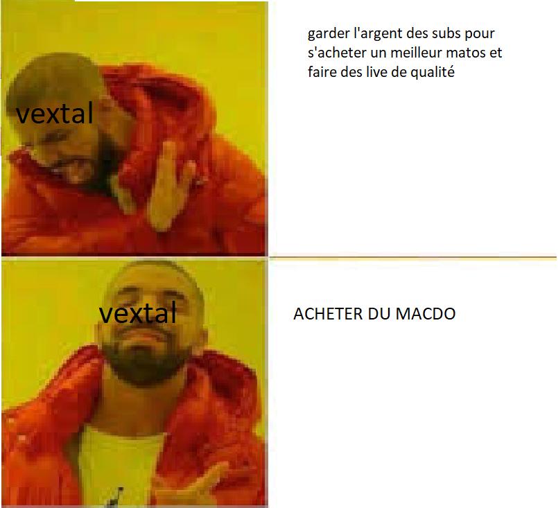 Meme pokeland & délire global  Vextal10