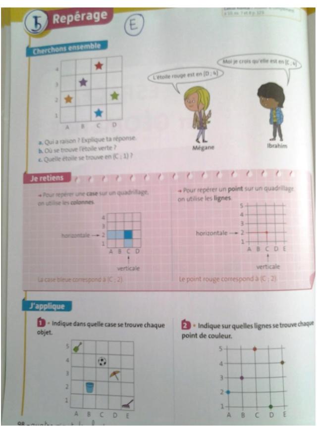 [Coronavirus] Suivi des jeunes élèves de la PS au CE2 - Page 3 Captur10