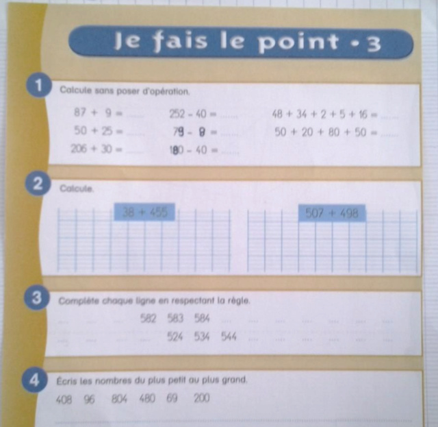 [Coronavirus] Suivi des jeunes élèves de la PS au CE2 - Page 3 Captur11