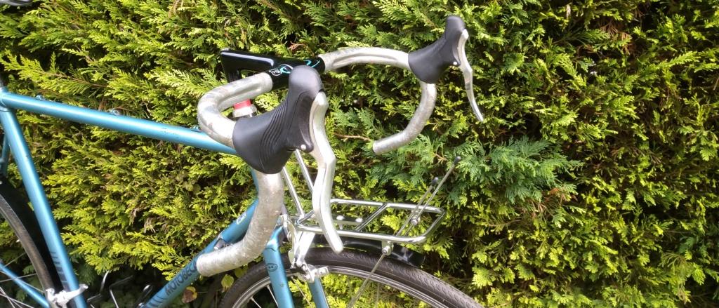 Motobecane CT3 Touring 1979 Dsc_1212