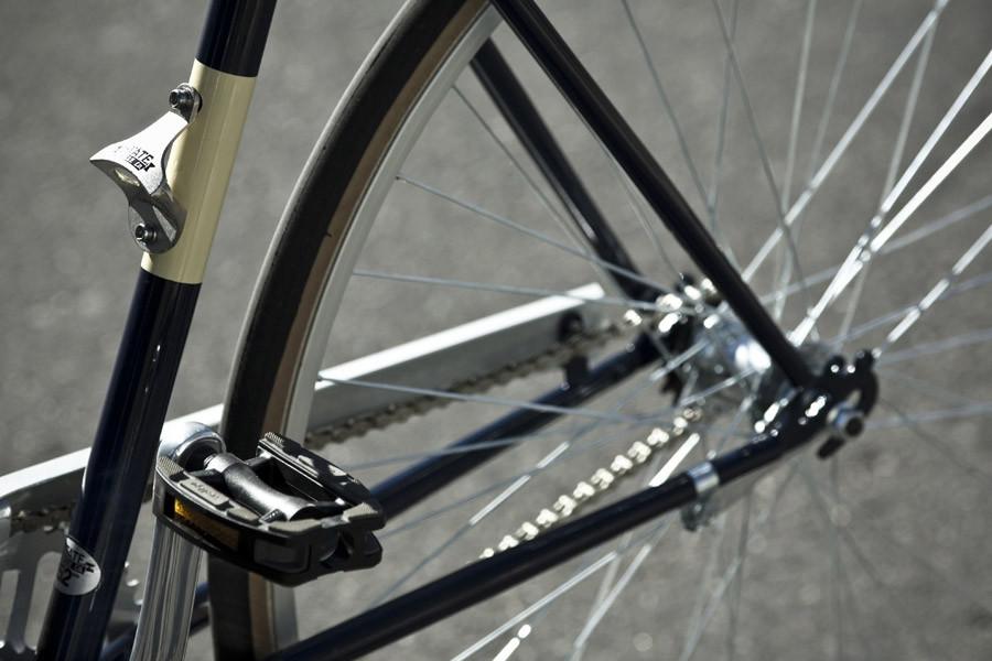 Cyclo Cross Artisanal Super Vitus 980 State_10