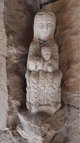 statuette origine 20190912