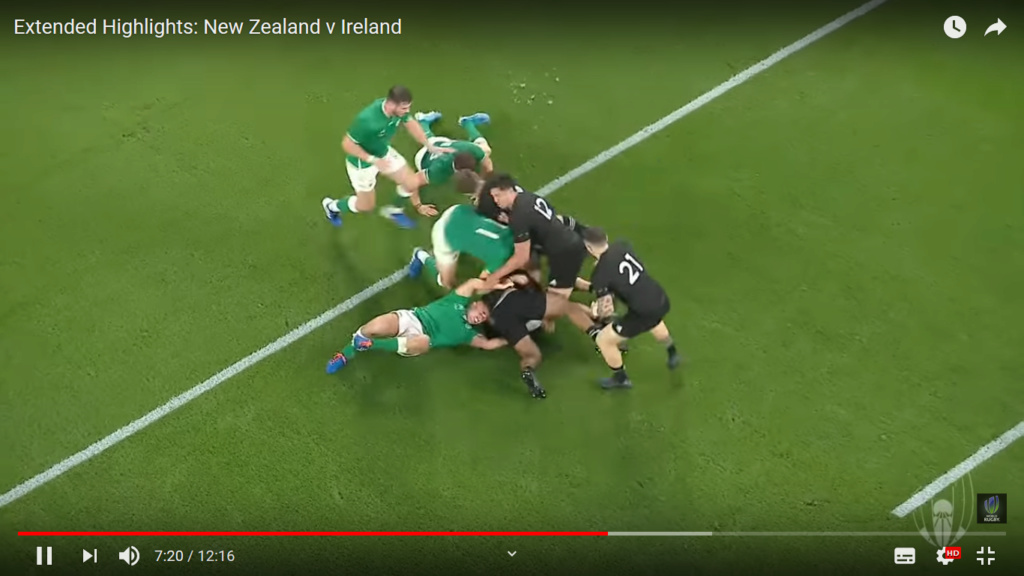 SF1 - Match Thread - ENGLAND v NEW ZEALAND - 26/10/19 - K/O 09:00 BST - Page 6 2019-116