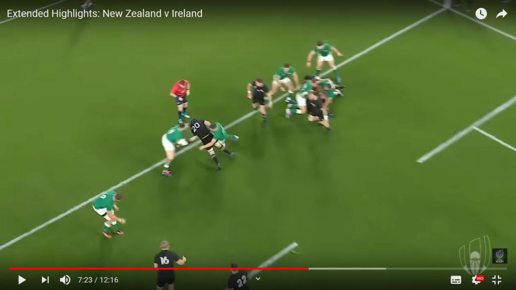 SF1 - Match Thread - ENGLAND v NEW ZEALAND - 26/10/19 - K/O 09:00 BST - Page 6 2019-117