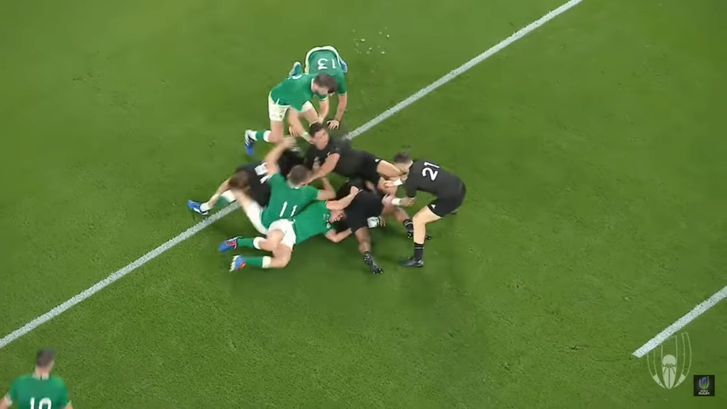 SF1 - Match Thread - ENGLAND v NEW ZEALAND - 26/10/19 - K/O 09:00 BST - Page 6 2019-118