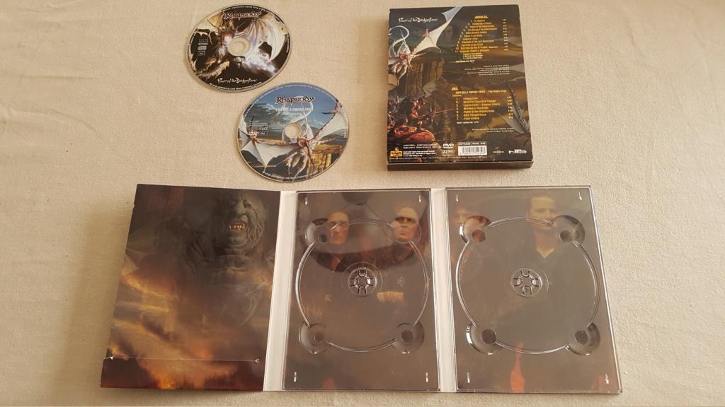 Vous avez des BOX CD ou/et Vinyles Collectors? 20200116