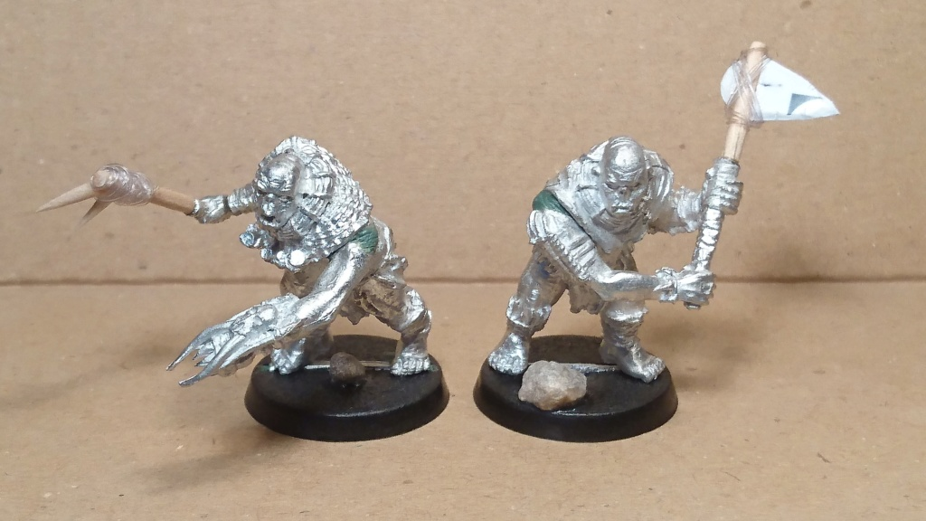 Figurines du Mal diverses Dsc_0310