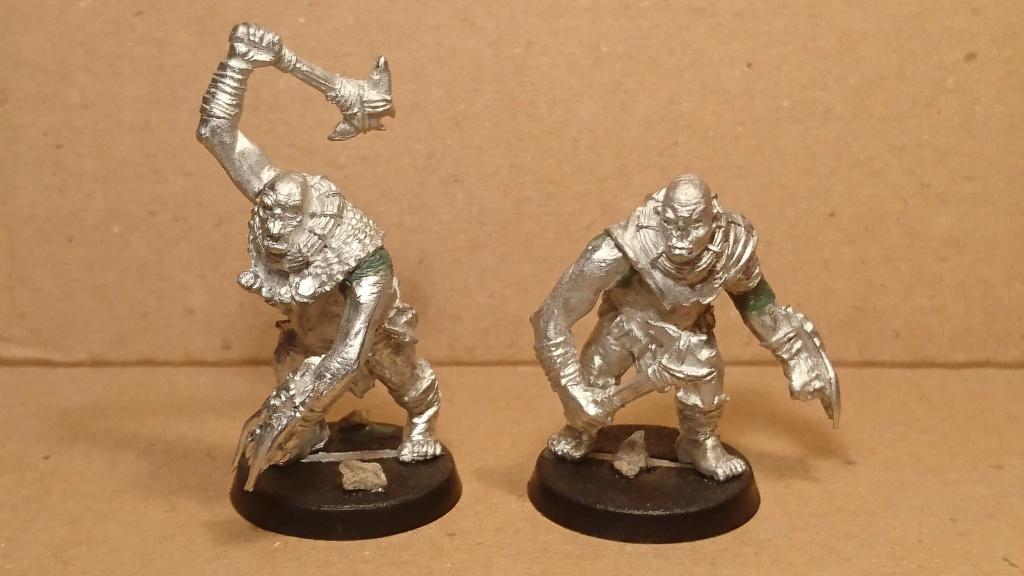 Figurines du Mal diverses Dsc_0311
