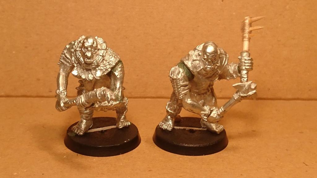 Figurines du Mal diverses Dsc_0312