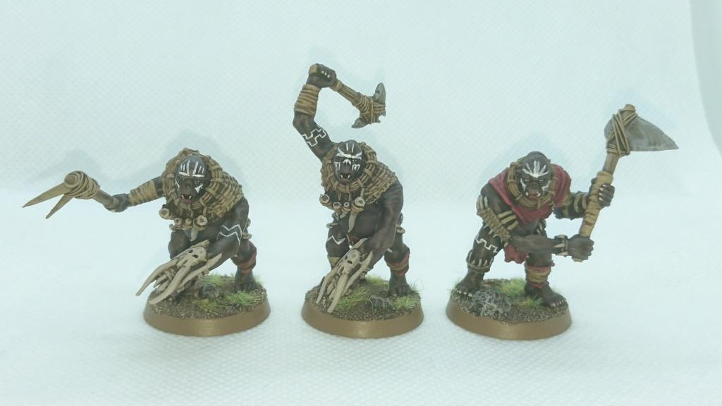 Figurines du Mal diverses Dsc_0315