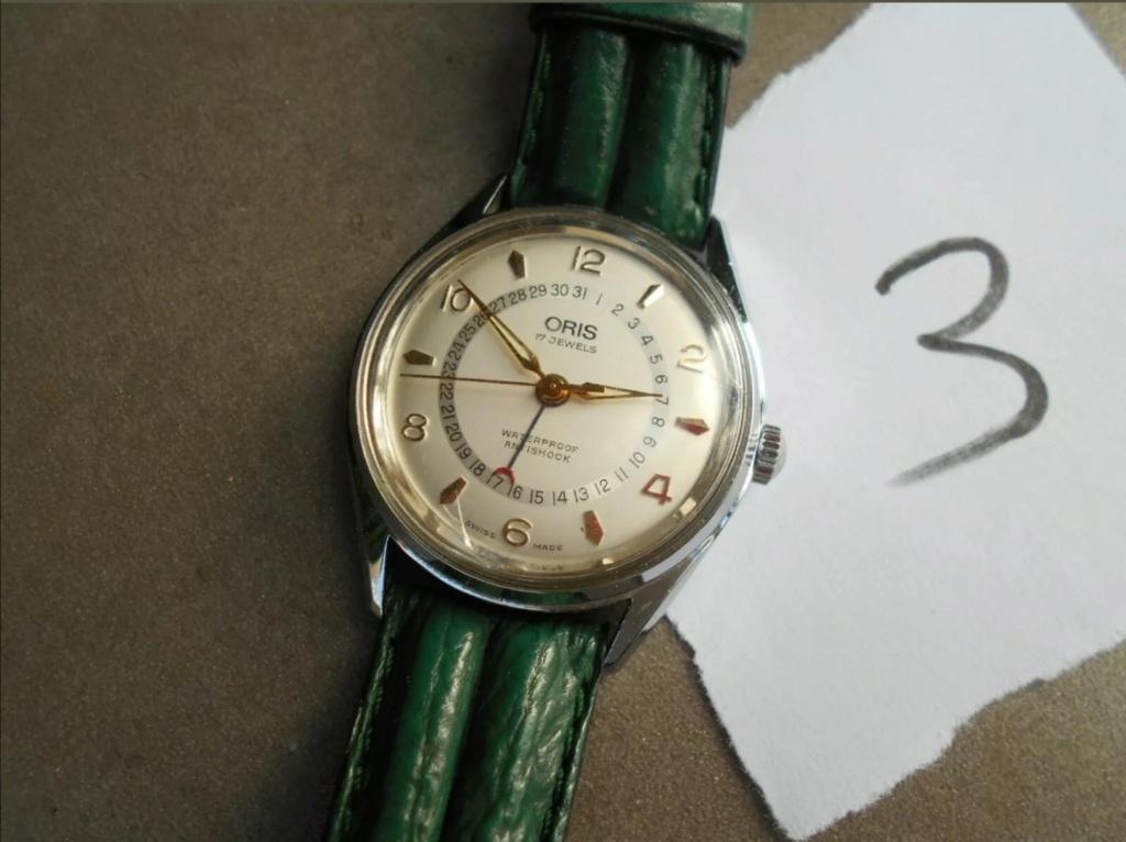 ZENITH -  [Postez ICI les demandes d'IDENTIFICATION et RENSEIGNEMENTS de vos montres] - Page 28 Screen10