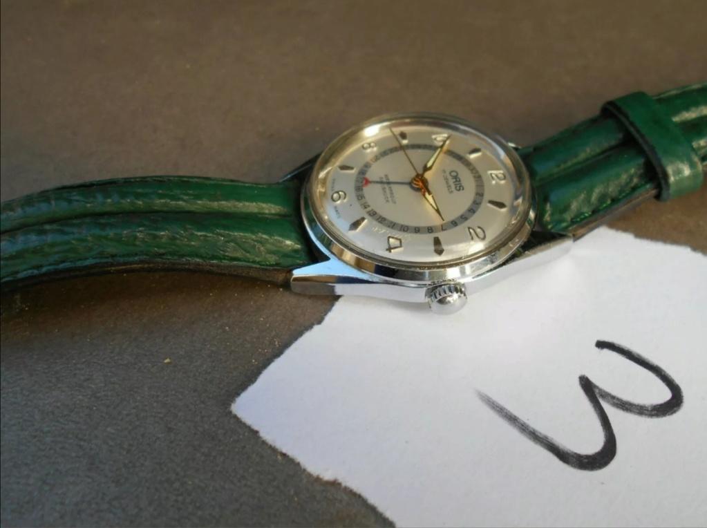 Eterna -  [Postez ICI les demandes d'IDENTIFICATION et RENSEIGNEMENTS de vos montres] - Page 28 Screen11
