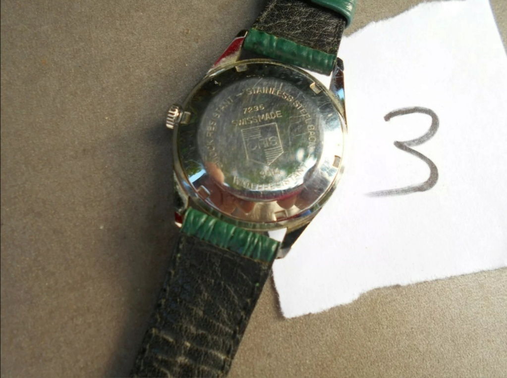 ZENITH -  [Postez ICI les demandes d'IDENTIFICATION et RENSEIGNEMENTS de vos montres] - Page 28 Screen12