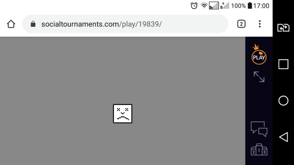 Social Tournaments kody i darmowe turnieje każdego dnia  - Page 4 Screen16
