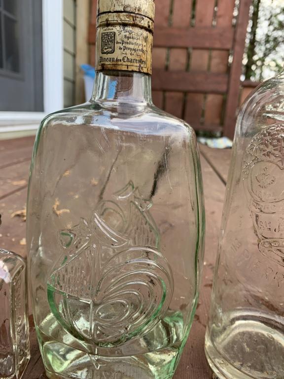 Plusieurs bouteilles trouvées ! 2cfff910