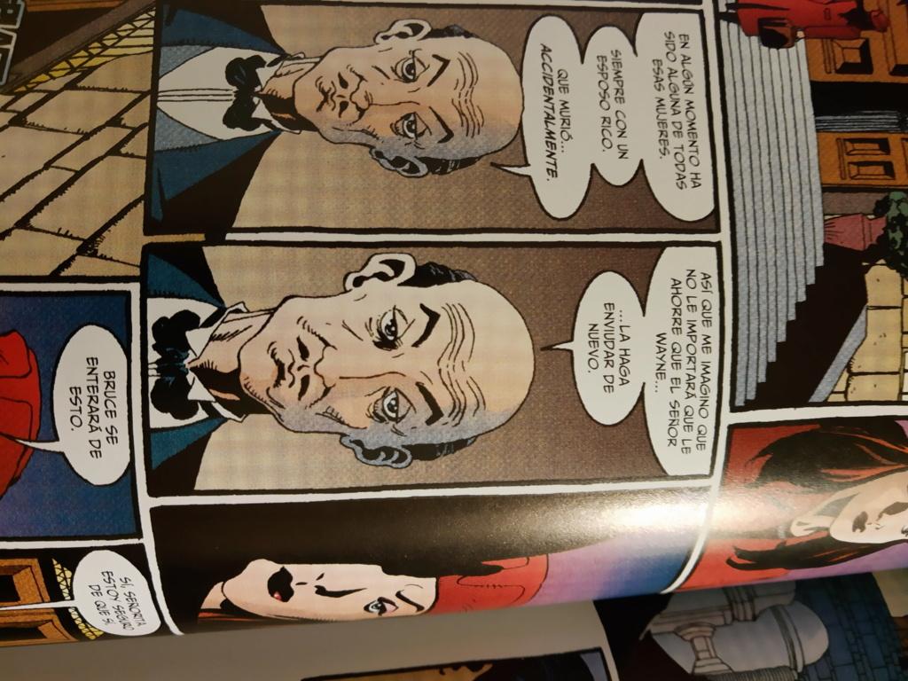 [La Nación - Ovni-Press] Colección Batman: 80 aniversario - Página 7 Img_2010