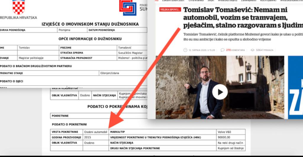 Nova anketa: Tomašević u drugom krugu ima ogromnu prednost, Škoro je na 20.5% - Page 2 Bez_na12
