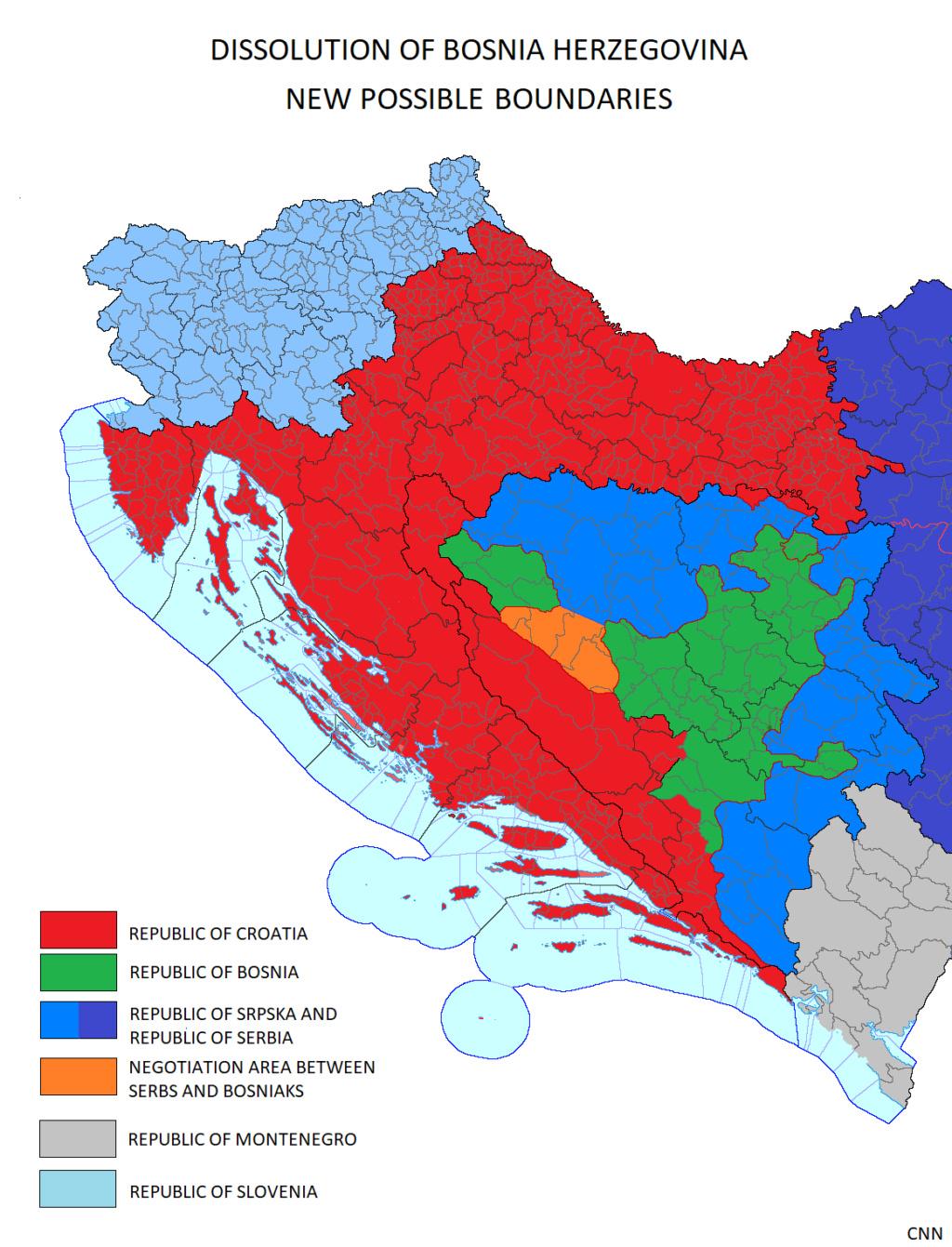 Mapa novih granica Balkana - Page 2 New_bo10