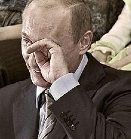 Plenkovic u Ukrajini : Krim je dio Ukrajine a ne Rusije - Page 2 Putin-10