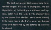 Darth Vader vs Exar Kun - Page 10 Screen12