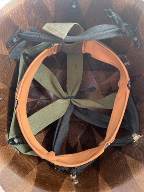 Liner casque Usm1 Image12