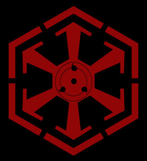 New Sith Order