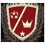 FIFA Community ESPAÑA