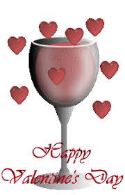 [HLF GAME] Missione San Valentino: GIF Romantica! Downlo10