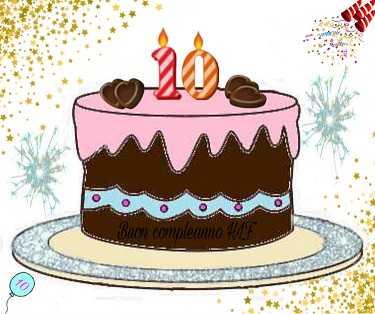 """[COMPETIZIONE] Compleanno: Esito """"Completa la torta!"""" - Pagina 2 F0f59710"""