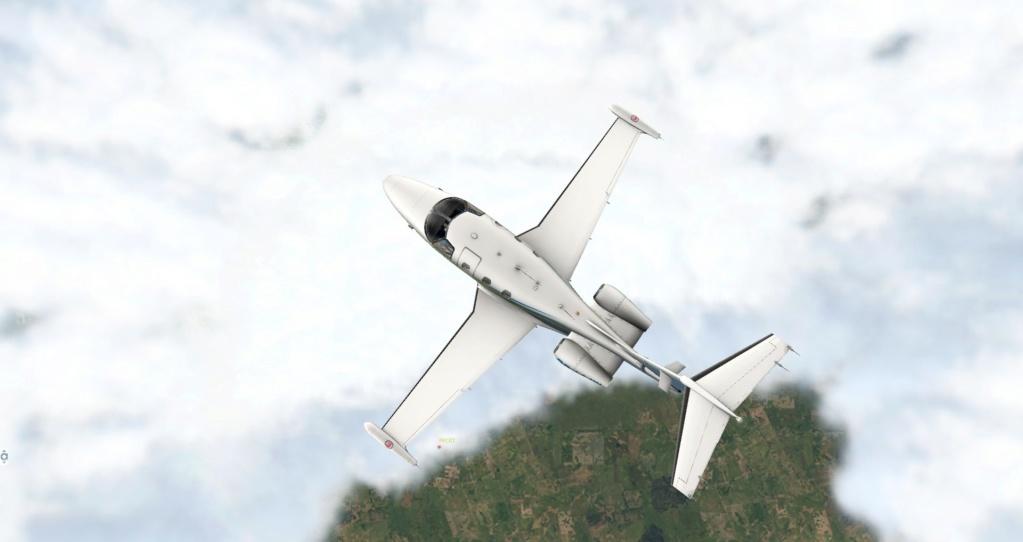 Uma imagem (X-Plane) - Página 2 Eclips11