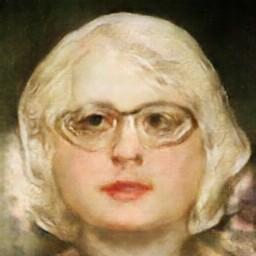 votre portrait à partir de peintures et d'intelligence artificielle  - Page 4 Moi_0010