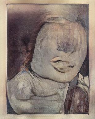 votre portrait à partir de peintures et d'intelligence artificielle  - Page 7 6d647510