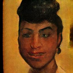 votre portrait à partir de peintures et d'intelligence artificielle  - Page 6 7195dd10