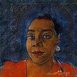 votre portrait à partir de peintures et d'intelligence artificielle  - Page 7 D0962510