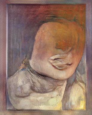 votre portrait à partir de peintures et d'intelligence artificielle  - Page 7 D22aeb10