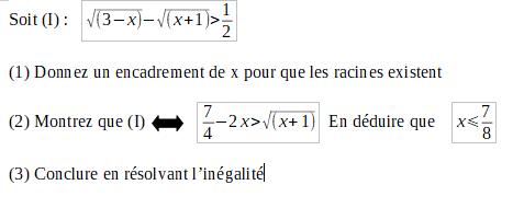 Rallye mathématiques Captur11