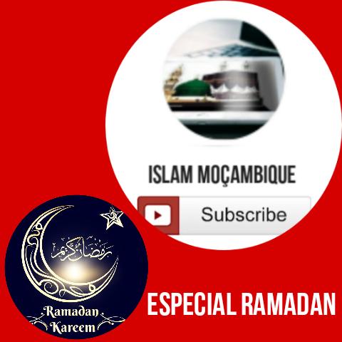 Especial Ramadan