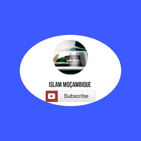 Islam Moçambique
