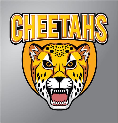 The First Fourteen! Cheeta11